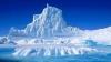 DESCOPERIRE IMPRESIONANTĂ! Gheaţa din Antarctica ascunde un amalgam de secrete (VIDEO)