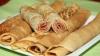 24 de studenţi de la ASEM s-au întrecut în a găti gustos. Vezi cu ce au fost premiaţi