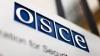 Reprezentanți ai OSCE pentru Nagorno-Karabah vor întreprinde o vizită în Armenia