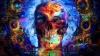 IMAGINI INEDITE! Cercetătorii au scanat creierul aflat sub influența drogului LSD (VIDEO/FOTO)