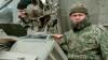 MAIE, nedumerit şi indignat faţă de comportamentul provocator al trupelor ruse dislocate ilegal în regiunea transnistreană