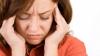 Opt cauze neașteptate ale durerilor de cap. Sfaturi utile cum să le previi