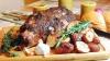 IMPORTANT! Cum verifici prospeţimea produselor alimentare cumpărate pentru masa de Paşti