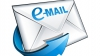 REGULĂ IMPORTANTĂ! Cu ce cuvânt NU trebuie să începi vreodată un e-mail