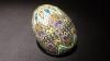 CÂTĂ SPLENDOARE! Topul celor mai scumpe ouă decorative din lume (VIDEO)