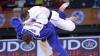 Judocanii moldoveni vor participa la Universiada Mondială de vară în oraşul Taipei de pe insula Taiwan