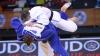 Membrii lotului naţional de judo, PRIVAŢI de posibilitatea de a se pregăti în sala modernă a USEFS
