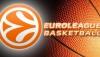 Euroliga de baschet: Fenerbahce Istanbul a mai făcut un pas spre calificarea în cvartetul final