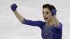 La doar 16 ani, Evghenia Medvedeva este noua regină a patinajului artistic