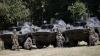 În curând, în Republica Moldova! Soldaţi americani pe pământ moldovenesc