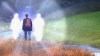 De ce visăm oameni decedaţi şi ce semnificaţie au aceste vise? Explicația specialiștilor