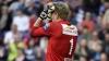 Gafă incredibilă în Campionatul Belgiei. Portarul echipei Gent, autorul unui autogol de proporții (VIDEO)