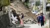 PUBLIKA WORLD: Consecinţele DEZASTRUOASE ale cutremurului din Japonia (FOTO)