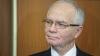 Încetaţi recrutările! Ambasadorul rus, luat la întrebări de Diplomaţia moldovenească