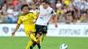 Ghinion pentru Artur Ioniţă! Hellas Verona a retrogradat cu în Serie B