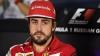 Formula 1. Pilotul spaniol Fernando Alonso va rata Marele Premiu al Bahrainului