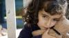 CAZ NEMAIAUZIT la Rezina! Cum a scăpat o fetiță de patru ani de un adolescent care a vrut să o violeze