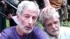 Un canadian, ținut ostatic, a fost decapitat în Filipine. Declarația lui Justin Trudeau