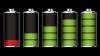 """UTIL! Cercetătorii americani au creat bateriile ce pot fi încărcate """"la infinit"""" fără a le deteriora"""