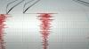 Trei cutremure în ultimele zece ore în România DETALII