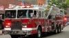 Incendii în Chile şi SUA. Pompierii urmează să stabilească motivele