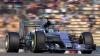 FORMULA 1: Nico Rosberg nu a avut rivali pe circuitul din Shanghai