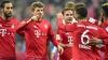 Bayern Munchen, în finala Cupei Germaniei. Iată cine i-ar putea fi rivală în ultimul act al competiției