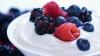 Nu se respectă reţeta tradiţională a iaurturilor cu fructe. Majoritatea conţin doar arome sintetice