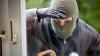 GHINION pentru un moldovean care intenționa să comită un furt. E GRAV ce i s-a întâmplat