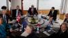 SUMMIT G7 în Japonia. Ce subiecte vor aborda miniştrii de externe din cele mai industrializate ţări