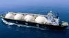 Gaz lichefiat pentru europeni. SUA au început să înlăture monopolul Gazpromului