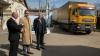În raioanele din nordul ţării a început distribuirea coletelor cu ajutor umanitar din partea României