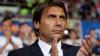 Chelsea a confirmat oficial! Cine este noul antrenor al clubului londonez