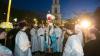 Pentru a 14-a oară consecutiv. Focul Haric va ajunge şi în acest an în Moldova