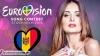 EUROVISION 2016: Lidia Isac a lansat videoclipul piesei cu care va reprezenta Moldova (VIDEO)