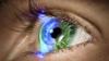 INTERESANT! Lentilele inteligente de la Google vor fi introduse în ochii utilizatorului