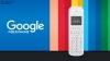 Gigantul american Google anunţă lansarea unui serviciu de telefonie fixă