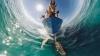 DEZVĂLUIRI: GoPro lansează o nouă cameră și o platformă de realitate virtuală