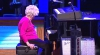 O bătrână de 98 de ani a devenit SENZAŢIE pe Internet! Este UIMITOR ce a făcut (VIDEO VIRAL)
