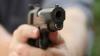 NO COMMENT! Şi-a împuşcat prietenul într-un restaurant. MOTIVUL este HALUCINANT (VIDEO)