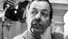 A murit Guy Hamilton, regizorul care a produs patru dintre filmele cu James Bond