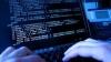 ÎNGRIJORĂTOR! Hackerii pot spiona apelurile tale telefonice şi mesajele doar folosind numărul tău