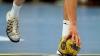 Cupa Moldovei la Handball are o nouă deținătoare. PGU Tiraspol a învins Olimpus Chișinău