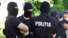 Percheziții de amploare în România. Rețea imensă de contrabandă cu țigări