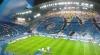 ANUNȚ CUTREMURĂTOR în Franța. Olympique Marseille a fost scos la vânzare