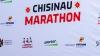 Pregătiri înainte de Maraton. La eveniment vor participa și angajați ai Ministerului Tineretului şi Sportului