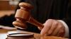 """Administratorii localului """"La Soacra"""", trimiși pe banca acuzaților"""