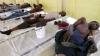 Tanzania, afectată de holeră. Epidemia a făcut zeci de victime într-o renumită zonă turistică