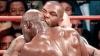 A repetat gestul lui Mike Tyson din 1997. Astrit Klimenta l-a muşcat de ureche pe Andrei Pesic