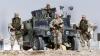 Ashton Carter: Statele Unite trebuie să-şi reorganizeze armata